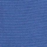 Struktur-Hemd aus 100% Organic Cotton, GREY BLUE, swatch