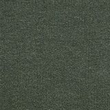 Rib knit jumper made of 100% cotton, LIGHT KHAKI, swatch
