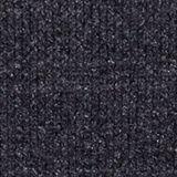 Colour block jumper, organic cotton, BOTTLE GREEN, swatch