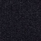 Color Block-Pullover, Bio-Baumwolle, DARK RED, swatch