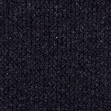 Colour block jumper, organic cotton, DARK RED, swatch