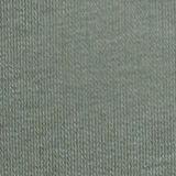 Recycelt: Sweatshirt mit Bio-Baumwolle, LIGHT KHAKI, swatch