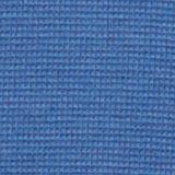 Piqué-Longsleeve aus 100% Organic Cotton, GREY BLUE, swatch