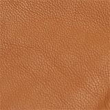 Lamb leather sheath dress, CAMEL, swatch