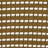Textured jumper made of blended LENZING™ ECOVERO™, OLIVE, swatch