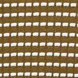 Struktur-Pullover LENZING™ ECOVERO™-Mix, OLIVE, swatch
