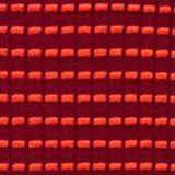 Struktur-Pullover LENZING™ ECOVERO™-Mix, BORDEAUX RED, swatch