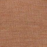 Made of wool/silk: V-neck jumper, CAMEL, swatch