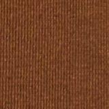 LENZING™ ECOVERO™ fine knit cardigan, TOFFEE, swatch