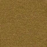 LENZING™ ECOVERO™ fine knit cardigan, OLIVE, swatch