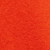 LENZING™ ECOVERO™ fine knit cardigan, RUST ORANGE, swatch