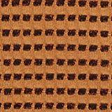 Kurzarm-Pullover mit Glitzer-Struktur, CAMEL, swatch