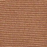 Blended lyocell: TENCEL™: Ribbed jumper, CAMEL, swatch