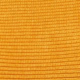 Blended lyocell: TENCEL™: Ribbed jumper, HONEY YELLOW, swatch
