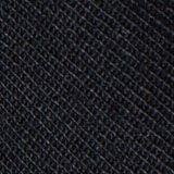 Chino aus Organic Cotton, BLACK, swatch