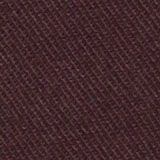 Chino aus Organic Cotton, BORDEAUX RED, swatch