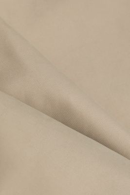 Trench coat with 3M™ Thinsulate™ filling, BEIGE, detail