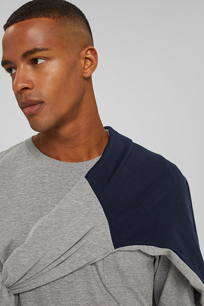 T-Shirts Relaxed Fit