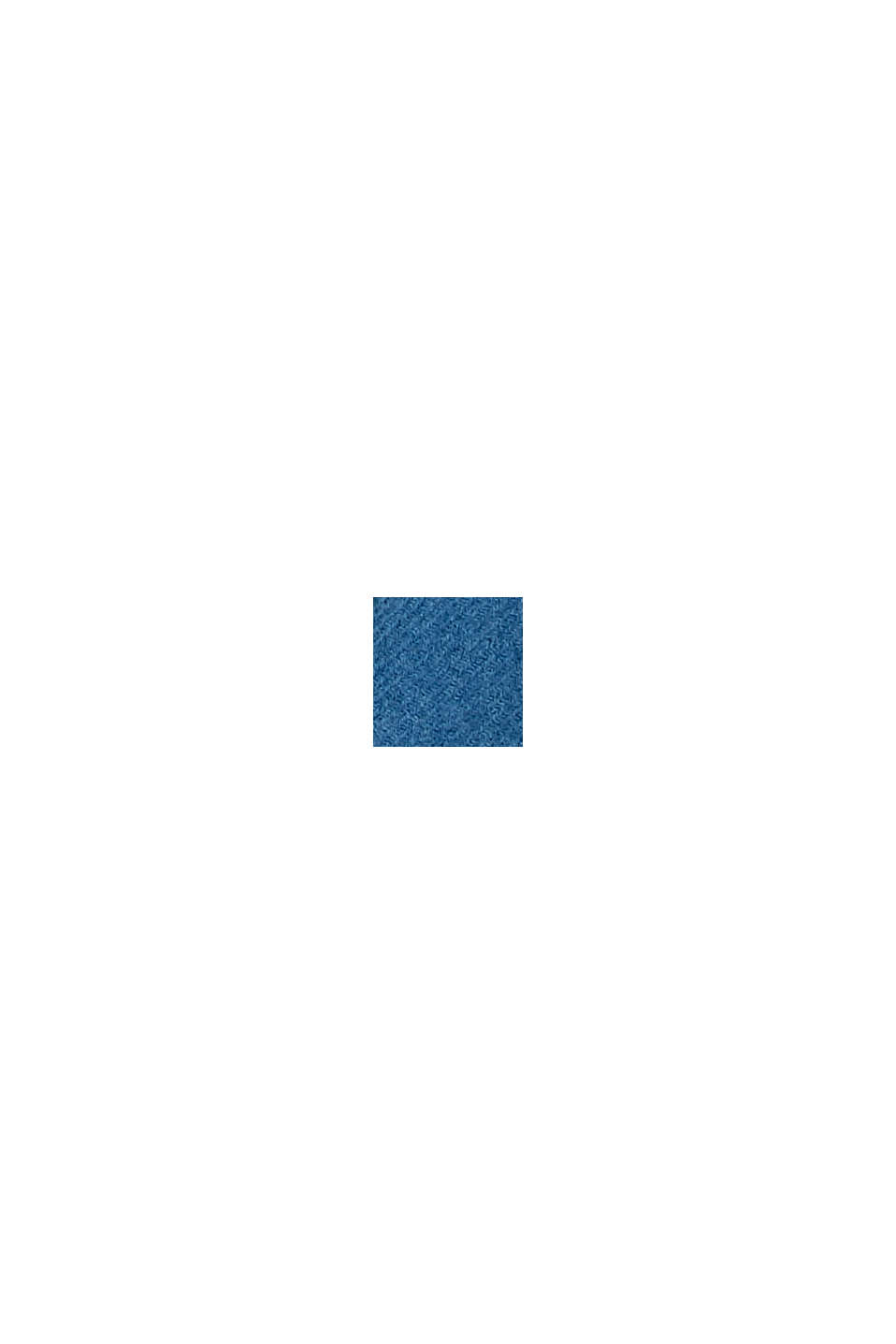 Shawls/Scarves, DARK BLUE, swatch