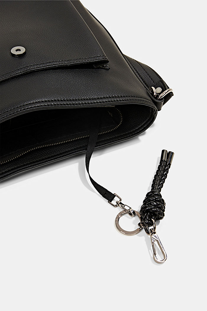 Accessories small, BLACK, detail image number 2