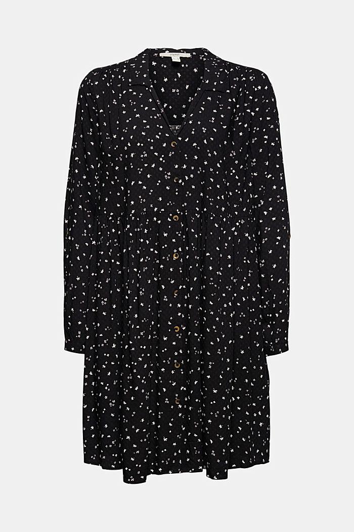 Dresses light woven kneelength