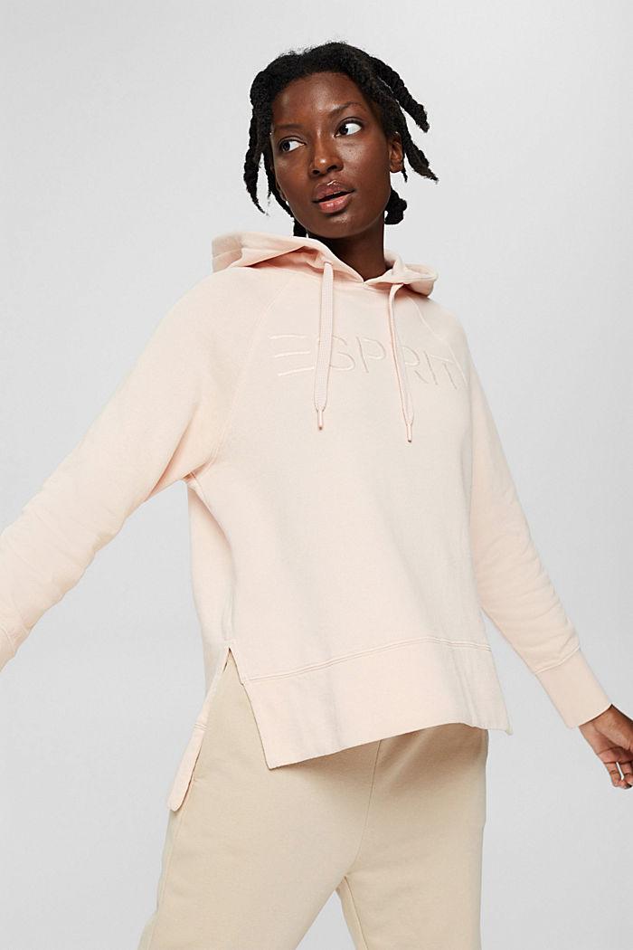 Sweatshirts, NUDE, detail image number 0