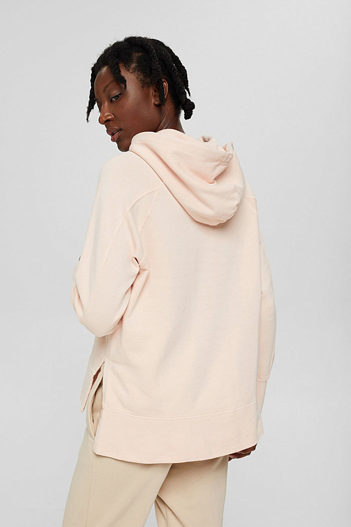 Sweatshirts, NUDE, detail image number 3
