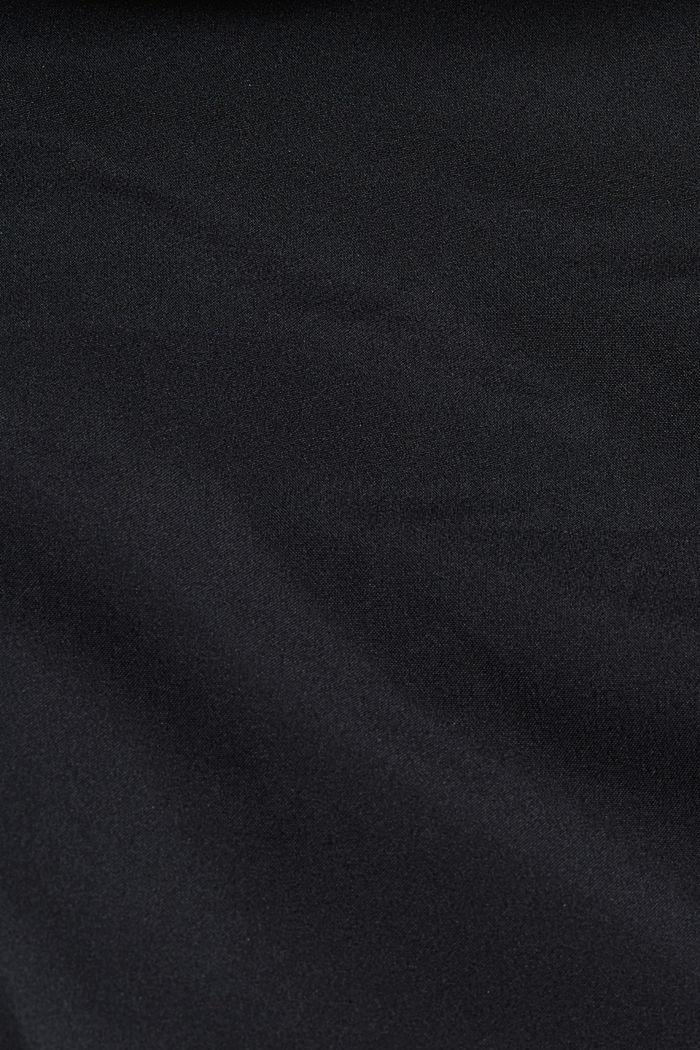 #ReimagineFlexibility: veste au rembourrage 3M™ Thinsulate™, BLACK, detail image number 5
