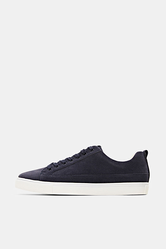 Casual Shoes others