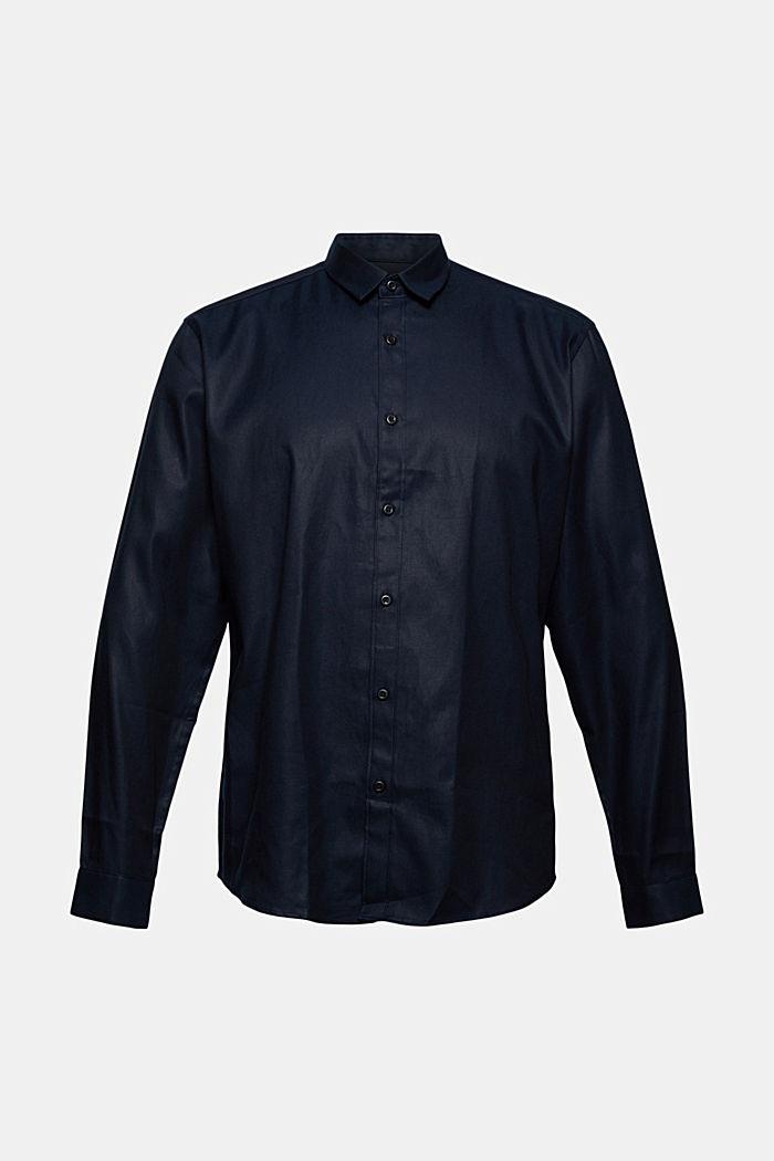 Shirts woven Regular Fit