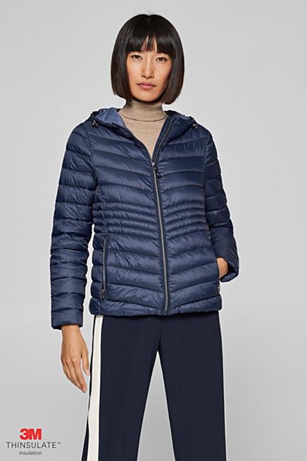 Damenjacken   Mäntel im Online Shop   ESPRIT fd5a2cc9f7