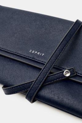 c312d44414 Esprit : Pochette in similpelle strutturata nel nostro shop on-line