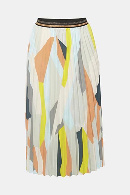 088134af30b8 Esprit Mode für Damen, Herren   Kinder im Online-Shop   Esprit