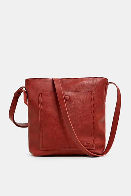 c4e45089067 Esprit: Bolsos para mujer - Comprar en la Tienda Online