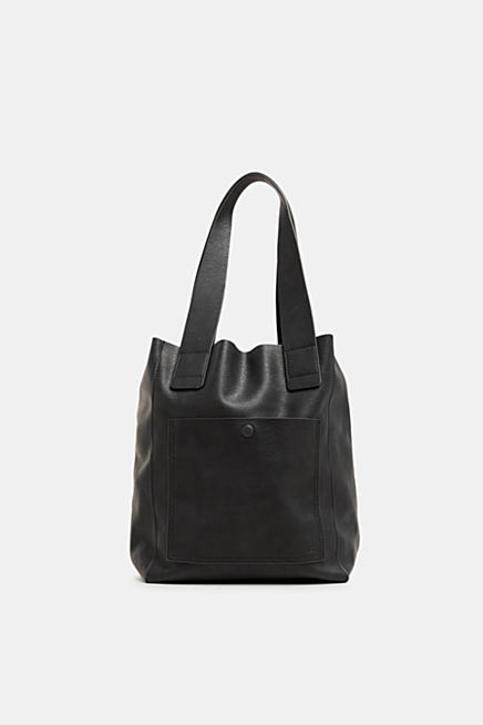 d1bb5f5d472a Esprit: Bags for Women at our Online Shop | ESPRIT