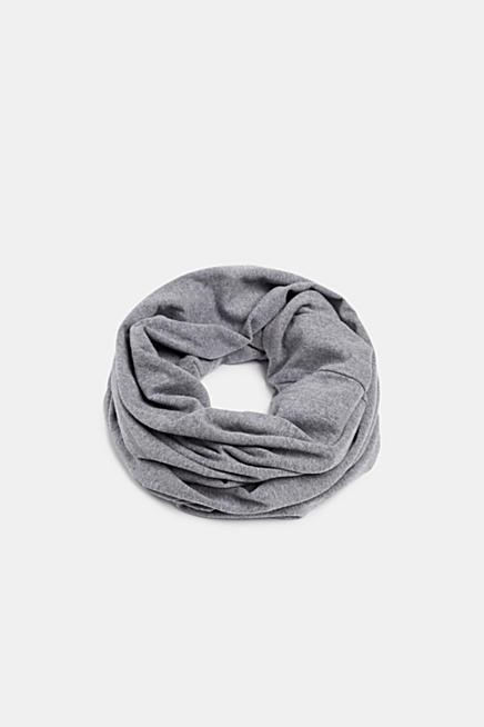 site réputé remise chaude bas prix Esprit: Foulards & écharpes pour homme à acheter sur la ...