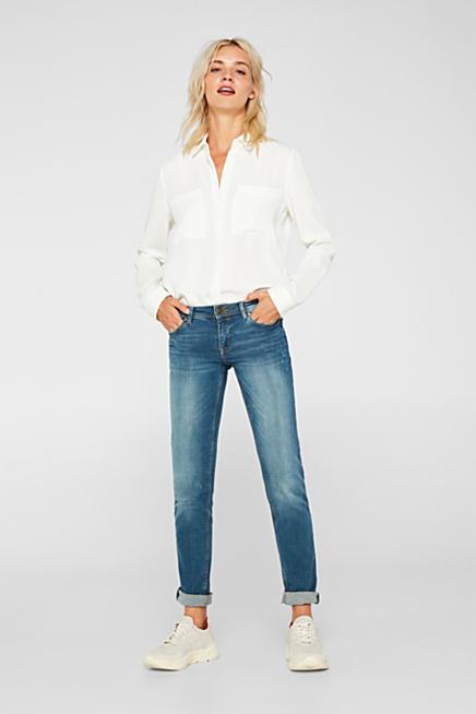 best choice new list classic style Esprit Fashion for Women, Men & Children in the Online-Shop ...