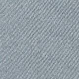 Pants woven, GREY BLUE, swatch