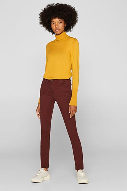 Entdecke Damenhosen im Online Shop | ESPRIT