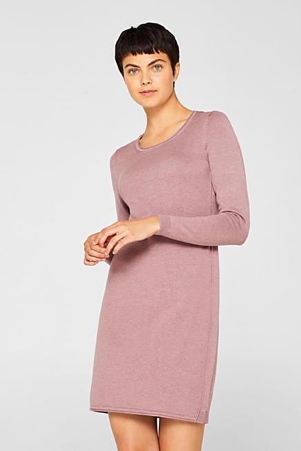 la moitié 2d8e1 34485 Esprit: Robes à acheter sur la Boutique en ligne