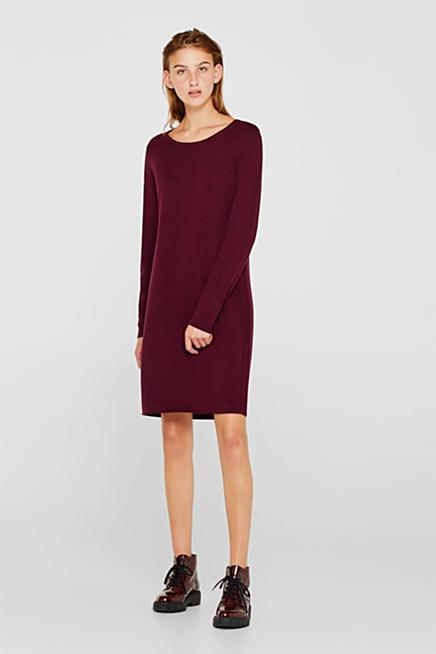 new style d28a2 546e6 Damenkleider online bestellen ‣ dein Kleid von ESPRIT