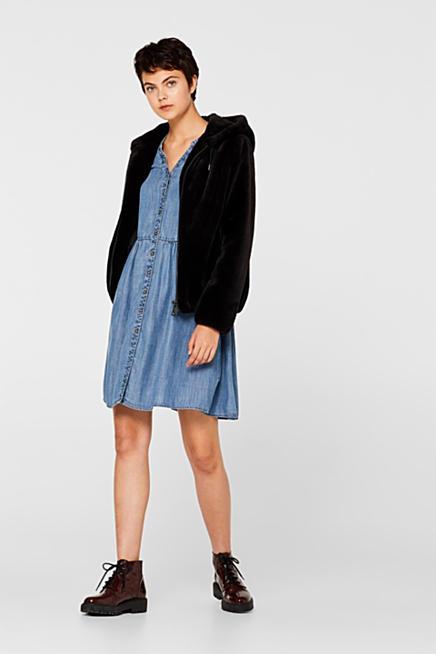 2e16bd850d94 Kleider für Damen online bestellen | ESPRIT