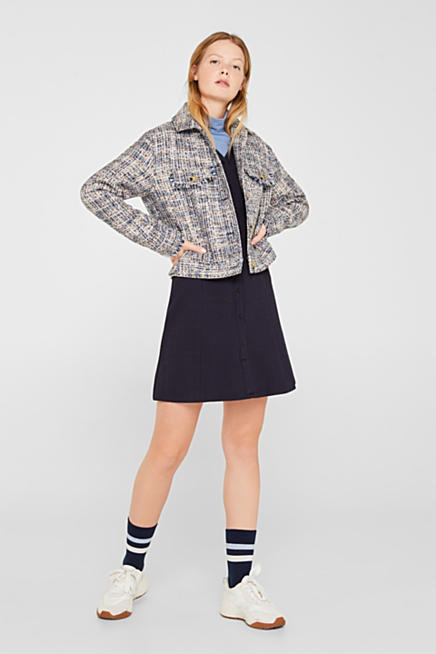 6850acce8fa7b Kleider für Damen online bestellen   ESPRIT