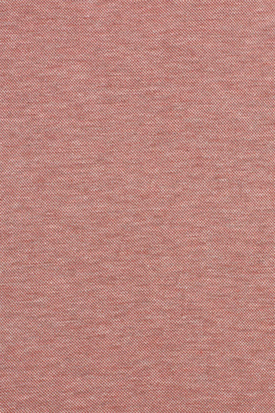Dresses knitted, RUST ORANGE, detail image number 4