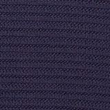 Jumper with organic cotton, 100% cotton, NAVY 2, swatch