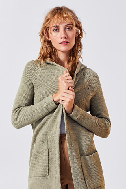 98889061c9 Pullover & Strickjacken für Damen im Online Shop | ESPRIT