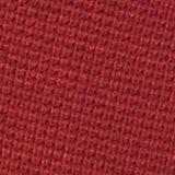 Sweaters, TERRACOTTA 5, swatch