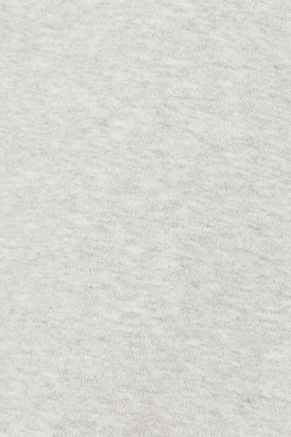 Sweaters, LIGHT GREY, detail image number 4
