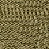 Sweaters, KHAKI GREEN 5, swatch