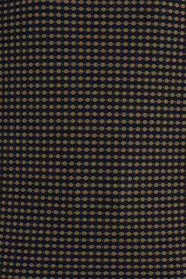 Stretch textured top, NAVY, detail